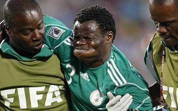 Taye-taiwo-ugly-32954-0_display_image_display_image