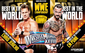 Wwewrestlemania28_chrisjerichovscmpunkwwetitlewallpaper_thumb_display_image