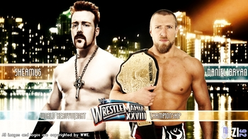 Daniel-bryan-vs_-sheamus-12_display_image