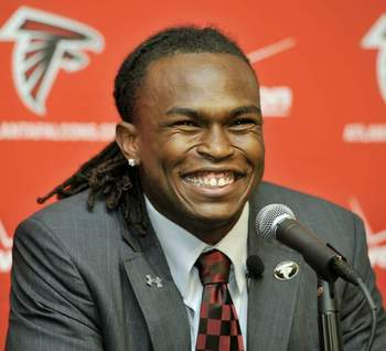 Julio-jones_display_image