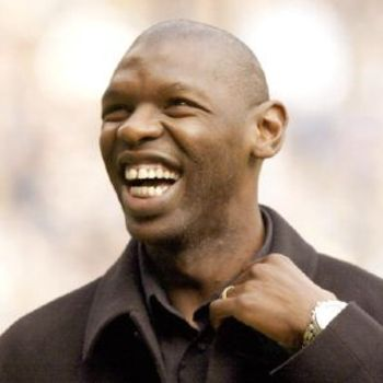 Shaun_goater_display_image