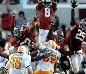 Alabama-game-winning-fg-block-10-24-09-c5176d8db2e6d56b_large_original_display_image