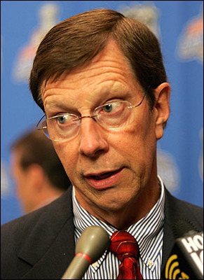 David-poile-29-june-2010_display_image