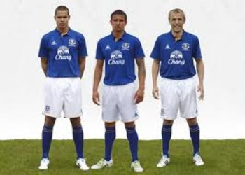 Everton_display_image