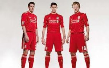 Liverpool_display_image