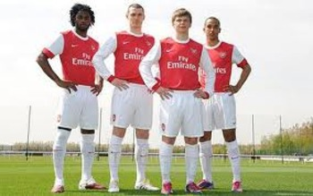 Arsenal1011_display_image