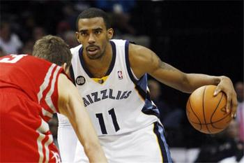 Rockets_vs_grizzlies_display_image