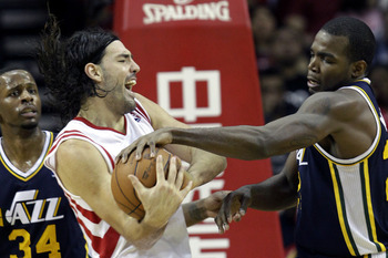 Rockets_vs_jazz_display_image
