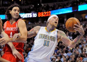 Nuggets_vs_rockets_display_image