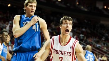 Mavericks_vs_rockets_display_image