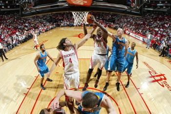 Hornets_vs_rockets_display_image