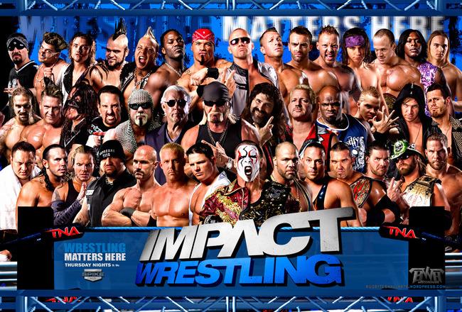 [Concours de popularité] Votre chouchou à Orlando? (2013) TNA1_crop_650x440