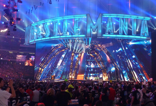 Wrestlemania4_original_crop_650x440