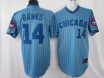 Chicago-cubs-14-ernie-banks-throwback-vintage-blue-jersey97611_display_image