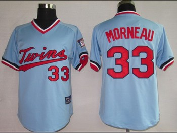 Justinmorneauthrowbackjerseycooperstowncollectionvintage_display_image
