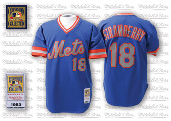 Darrylstrawberrythrowbackbluejerseycooperstowncollectionvintage_display_image