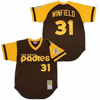 San-diego-padres-authentic--2331-dave-winfield-road-jersey-by-mitchell--26-ness-coffee-1032-27628_display_image