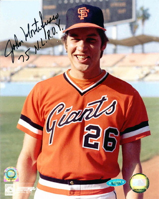 John-montefusco-san-francisco-giants-autographed-photograph-roy-inscription-3367331_display_image