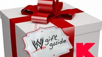 20111027_kgiftguide_box_original_display_image