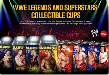 Wweslurpee_display_image
