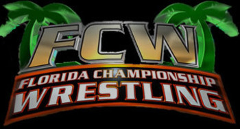 Fcw_logo2_display_image