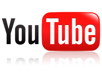 Youtubelogo05_display_image