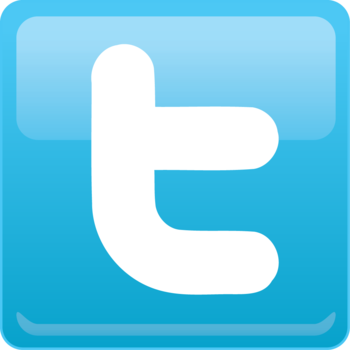Logo-twitter_display_image