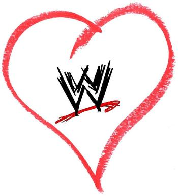 Love-wwe_display_image