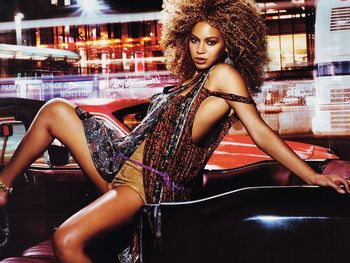 Beyonce-knowles-sexy-pic_display_image