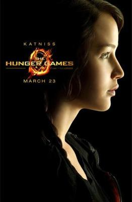 Katniss-everdeen-poster_265x405_display_image