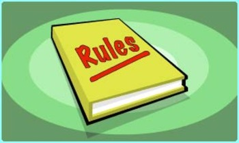 Rule_book_display_image