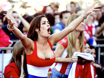 Model-larissa-riquelme-will-still-streak-after-paraguay-loss-in-the-fifa-world-cup_display_image