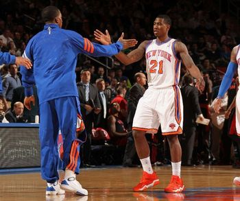 Iman_shumpert_jr_smith_knicks_celebration_display_image