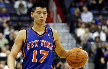 Jeremy_lin2012-on-court-wide_display_image