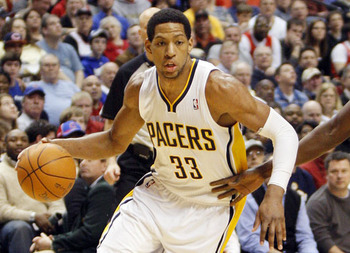 Danny-granger_display_image