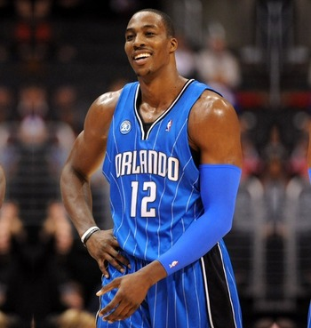 Dwight-howard-2012-13-nba-season-to-be-with-orlando-magic-2_display_image
