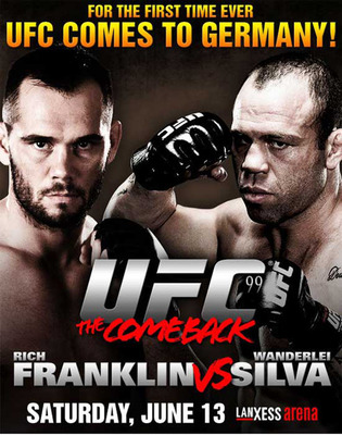 Ufc99poster_display_image