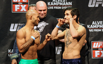 Demetrious-johnson-ian-mccall_display_image