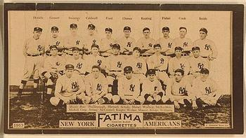 Fatiwa1913_display_image