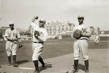 1-new-york-highlanders-1912-granger_display_image