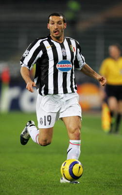 Zambrotta_display_image