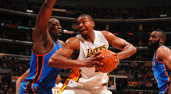 Bynum-perkins_display_image