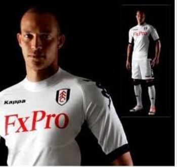 Fulham_display_image