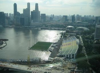 Marinabay_display_image