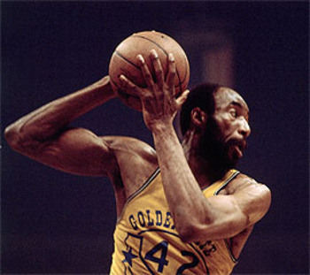 Act_nate_thurmond_display_image_display_image