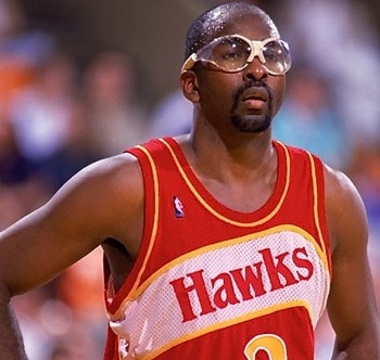 41111_moses-malone_display_image