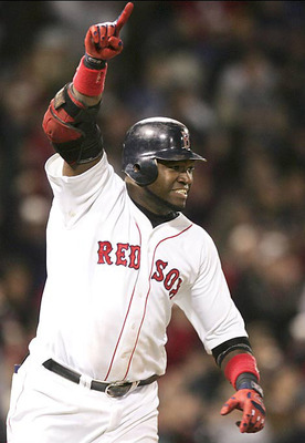 David-ortiz_display_image