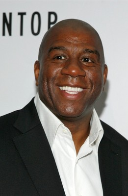 Magic-johnson-owner_display_image
