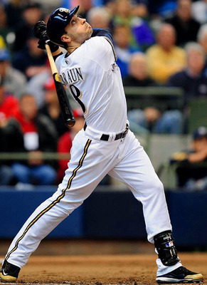Ryan-braun_display_image