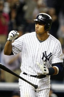 Alex-rodriguez_display_image